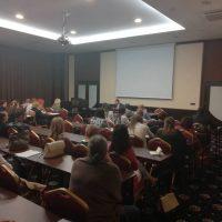 Seminar Varna 17-05-2018 (1)