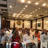 Seminar ChSI Burgas 11-07-2018 (1)