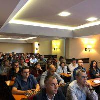 Seminar ChSI Sofia 29-06-2081 (1)