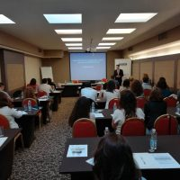Seminar ExpertEvents 02-07-2018