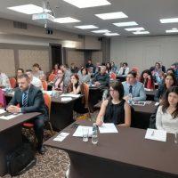 Seminar ExpertEvents 14-05-2018 (1)