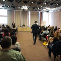 Seminar Plovdiv 28-04-2018 (1)