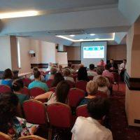 Seminar Sofia 12-06-2018 (1)