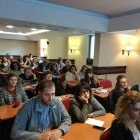 Seminar Sofia 28-06-2018 (1)