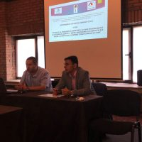 Seminar V.Turnovo 04-06-2018 (2)