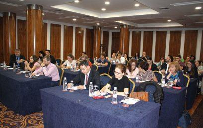 Представители на АЛСАС взеха участие в реализиран от ЦППИП проект за предизвикателствата пред финансовия сектор, във връзка с новия ЗМИП