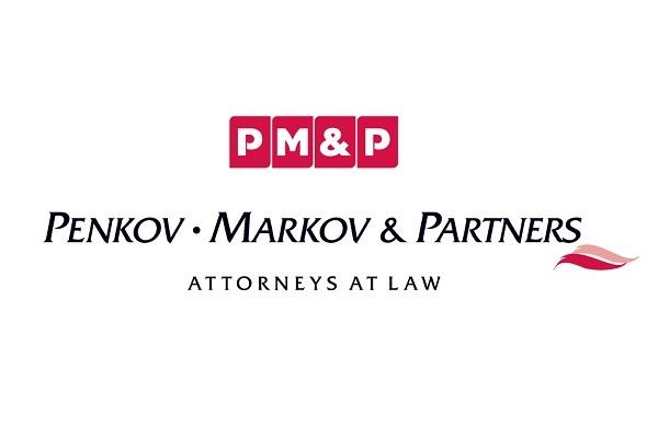 "Договор за сътрудничество между АЛСАС ООД и Адвокатско дружество ""Пенков, Марков и партньори""."