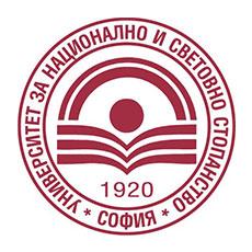 Договор за съвместна дейност между АЛСАС ООД и Института за следдипломна квалификация – отделение при УНСС (ИСК при УНСС).