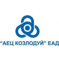 aec_kozlodui
