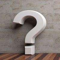 Въпроси и отговори