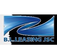 BL-Leasing-Logo