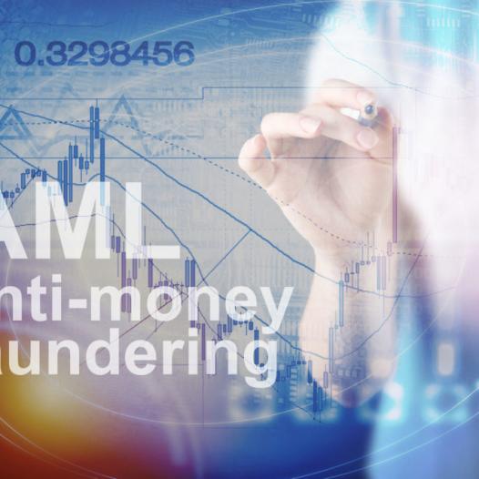 Национална оценка на риска от изпиране на пари (НОР) – изисквания и срокове. Изготвяне и актуализиране на вътрешни правила