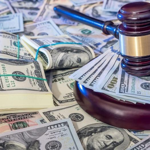 Практически въпроси свързани с прилагането на новите изисквания в областта на мерките срещу изпирането на пари във връзка с измененията в нормативната уредба.