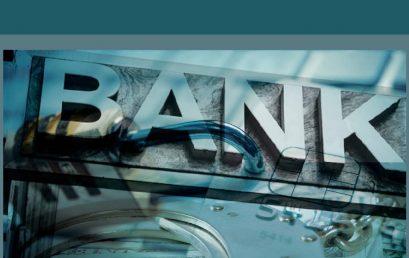"""Най–новата книга на д-р Николай Алдимиров – """"Управление на риска от банкови измами"""""""