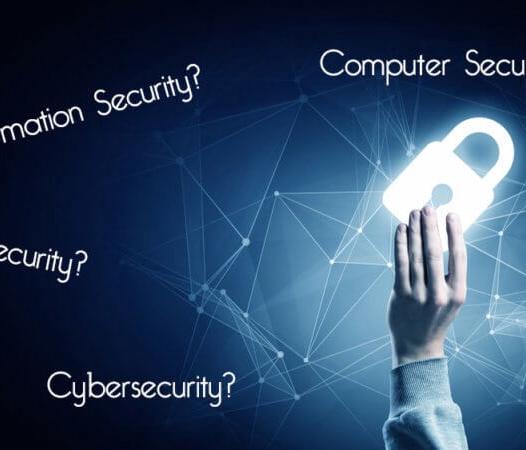 Новото в областта на информационната сигурност и киберсигурността – проблеми и възможни решения за бизнеса